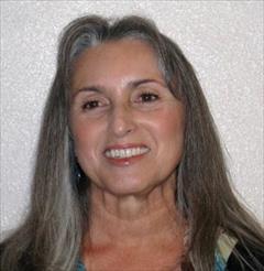 Jeanie Sanchez