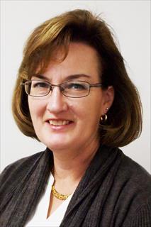 Kathy Sachs