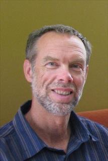 Dennis Nelson