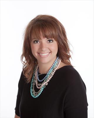 Katelyn Alexander