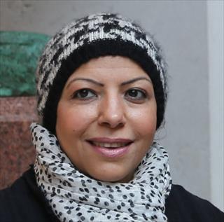 MaliHa Shehab