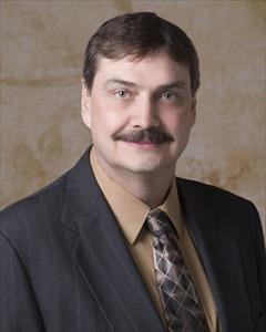 Bob Baier