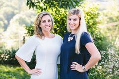 The Shana Brookshire & Lisa Andres Team