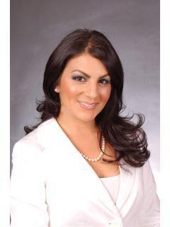 Wendy Lares