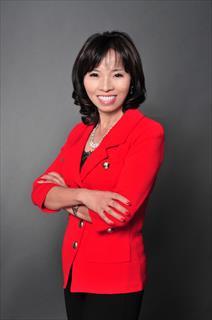 Yvonne Ryono