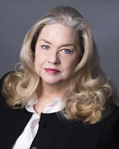 Linda Angleton