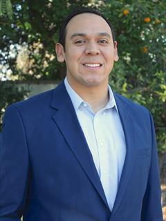 Ronnie Fernandez