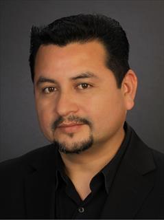 Sergio Pacheco