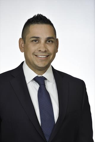 Martin Yataco