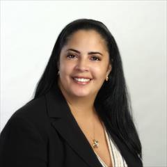 Katia Pimentel