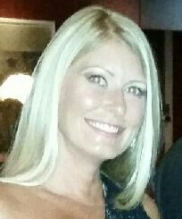 Angela Huminik