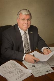 David Liggan