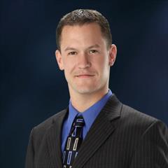 Greg Fredericksen