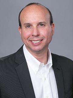 Ken Schrier REALTOR