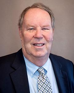 Michael Woodbury