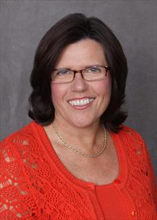 Lorna Kaim
