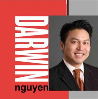 Darwin Nguyen