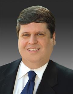 Robert Bruckner