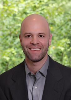 Nate Jordan, The Etheridge Group