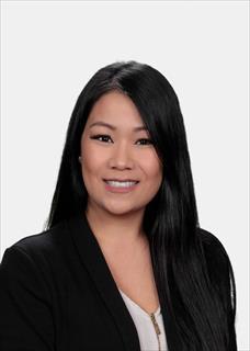 Keni Saechao