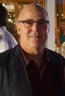 Stephen Spagnolo