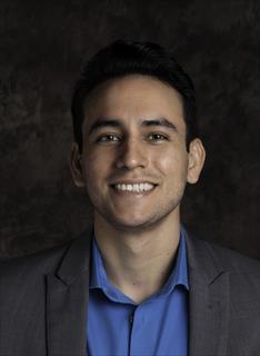 Evelio Rodriguez