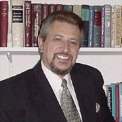 Vicktor Etchart