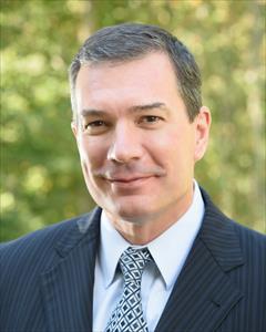 Doug Marcinski