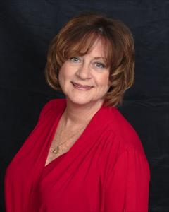 Julie Rice