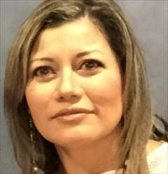 Alejandra Soria