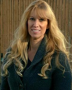 Kelly Peris
