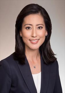 Cheryl Nekota