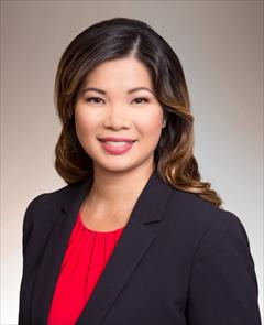Vaness Tsang-Lee