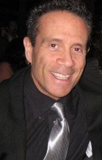 Rich Siegelman