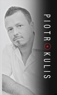Piotr Kulis