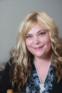 Wendy Kraal