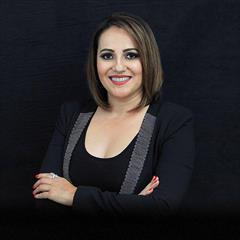 Delia Del Rio