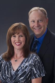 Dean & Heidi Rinker