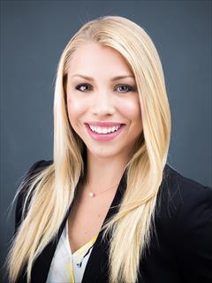 Kate Targanski