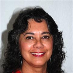 Jackie Labadie
