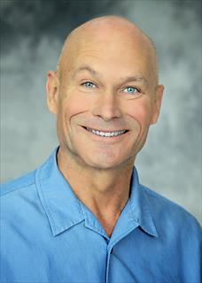 Ken Cozine