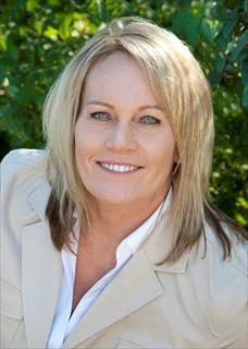 Denise Horner