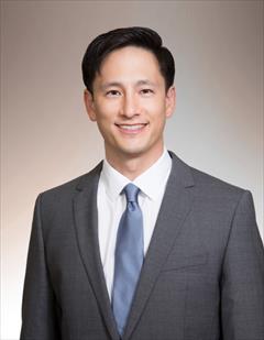 Brad K Dang