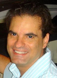 David Ginsburg, PA