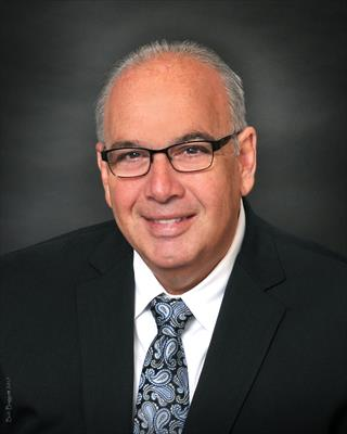 Larry Miranda
