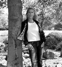 Renee Scherr