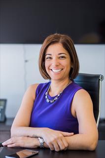 Nathalia Cruz Ortiz