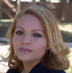 Stephanie Campos