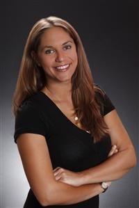 Stephanie Cebelinski