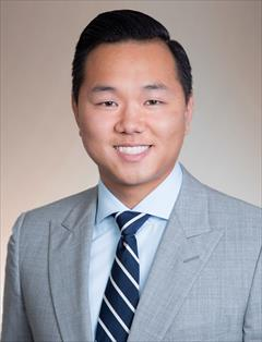 Daniel Lee